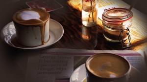 coffee_bkgrnd
