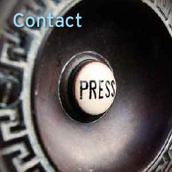 contact_nav