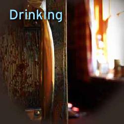drink_nav