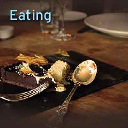eat_nav
